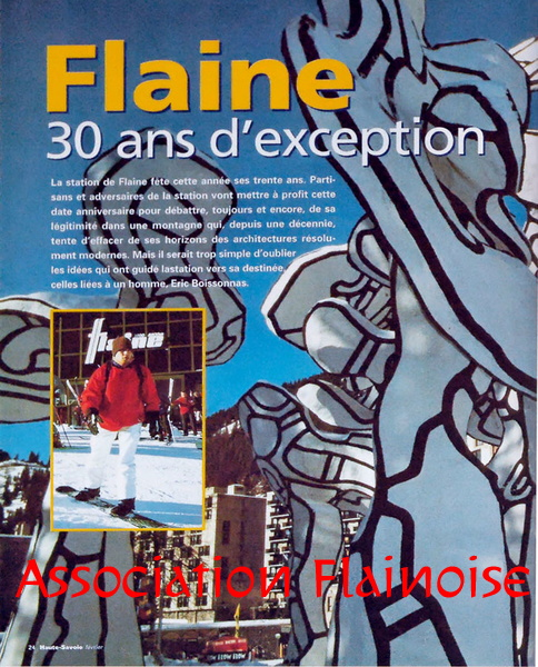 Flaine-30ans-exception-01.jpg