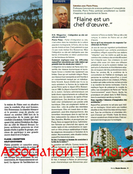 Flaine-30ans-exception-05.jpg