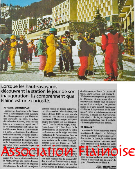 Flaine-30ans-exception-07.jpg