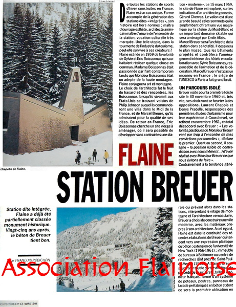 Flaine-30ans-exception-09.jpg