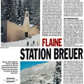 Flaine-30ans-exception-09||<img src=./_datas/8/5/q/85qt9qw0t7/i/uploads/8/5/q/85qt9qw0t7/2010/11/16/20101116074223-b98199f1-th.jpg>