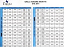 2011-07-25-Navettes-Horaire-P7250647