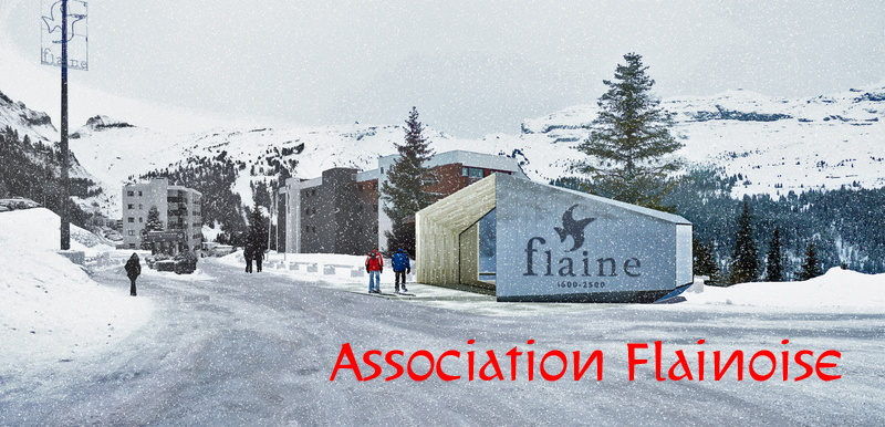 2012-07-27-SIF_PAF-ENTREE FLAINE.jpg