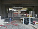 2014-10-05-Panoramic-Travaux-025