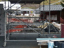 2014-10-05-Panoramic-Travaux-026