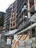 2014-10-05-Panoramic-Travaux-027