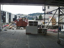 2014-10-05-Panoramic-Travaux-029