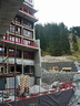 2014-10-05-Panoramic-Travaux-030