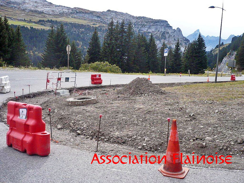 2015-10-04-FLAINE-Travaux-021.jpg