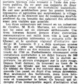 1961-02-06-JournaldeGeneve||<img src=./_datas/8/5/q/85qt9qw0t7/i/uploads/8/5/q/85qt9qw0t7//2015/11/03/20151103144631-6ae91b93-th.jpg>