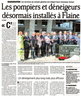 2012-03-24-CentreSecours-Dauphine