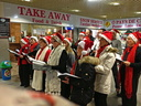 2012-12-27-Chorale-0041
