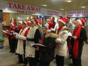 2012-12-27-Chorale-0042