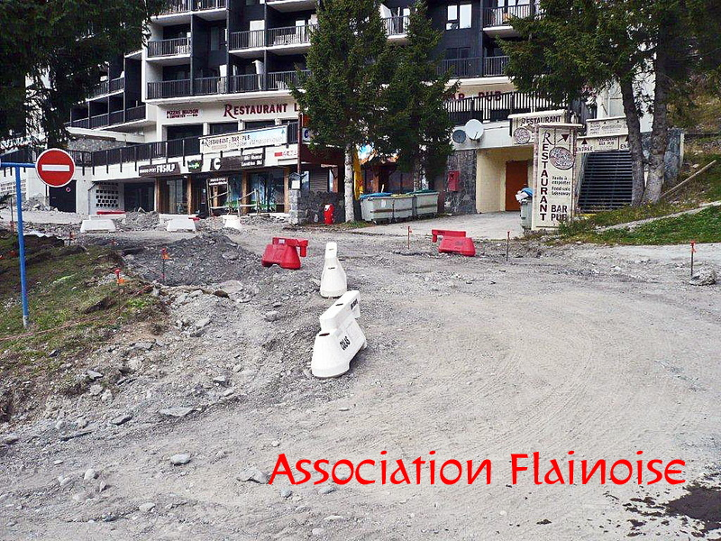 2015-10-04-FLAINE-Travaux-014.jpg