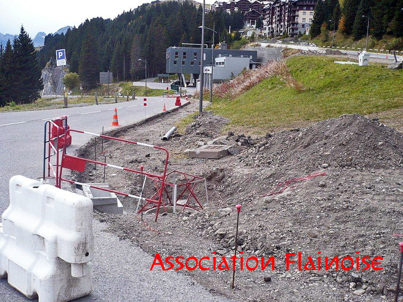 2015-10-04-FLAINE-Travaux-022.jpg